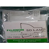 (Fujinon) SD Lamp